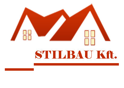 Art Stilbau